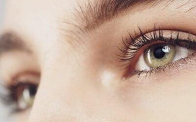 Modern ögonlockskirurgi